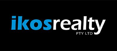 Ikos Realty -